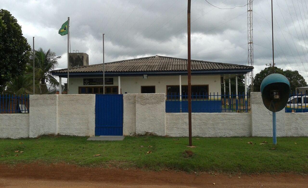 Tragédia: Criança de 02 anos vem a óbito em acidente envolvendo veículo do próprio PAI, esse é o terceiro caso em menos de 10 dias registrado em Rondônia