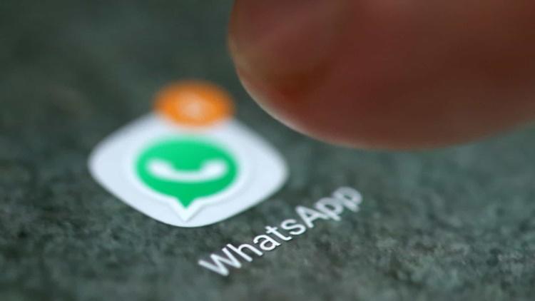WhatsApp pode vir a banir menores de 16 anos