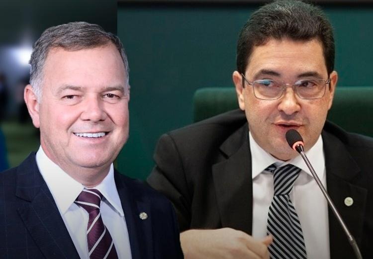 Emenda de Mosquini garante realização de força tarefa do INCRA para emissão de 16 mil títulos