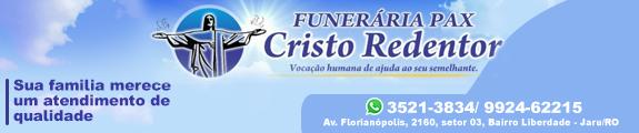 funeraria cristo redentor