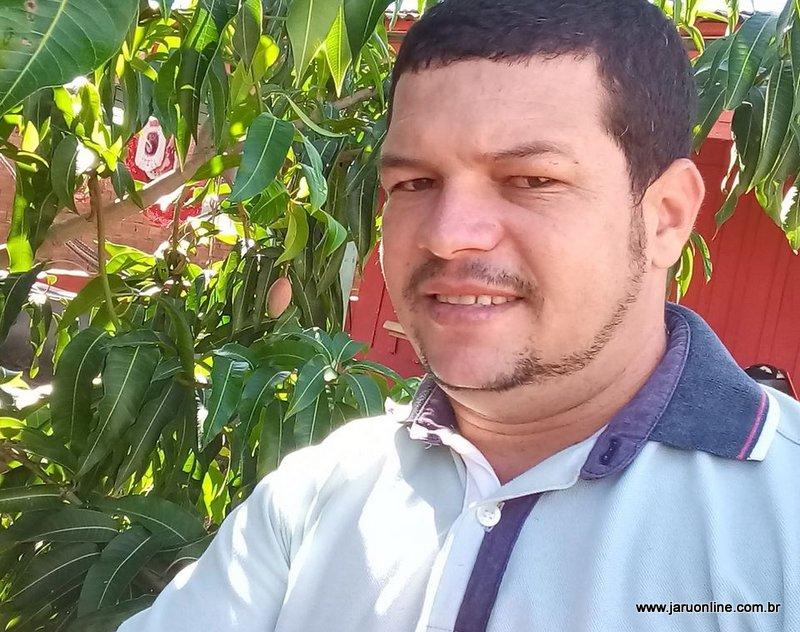 JARU – Município registra 10ª morte por COVID-19, trata-se de um homem de 36 anos