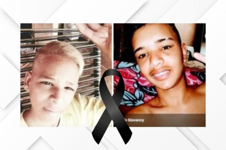 Meninos de 13 e 14 anos que estavam desaparecidos em Campo Novo do Parecis são encontrados mortos em represa
