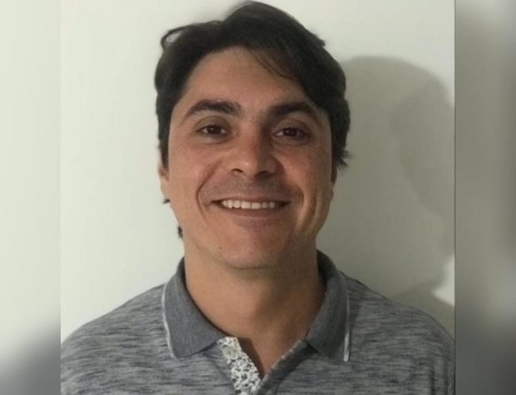 JARU – Júlio Cezar José Santana é eleito Presidente da ACIJ