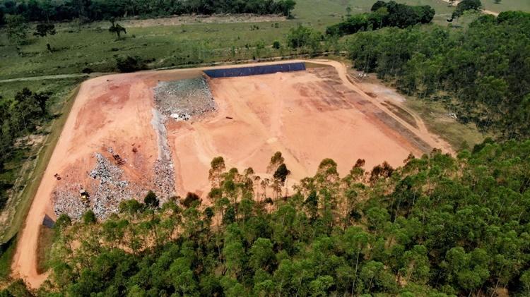 MFM reforça universalização do tratamento de resíduos sólidos urbanos em Rondônia