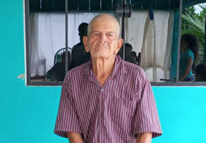 Idoso que saiu de Ariquemes com destino a Jaru e desapareceu é localizado em Ji-Paraná